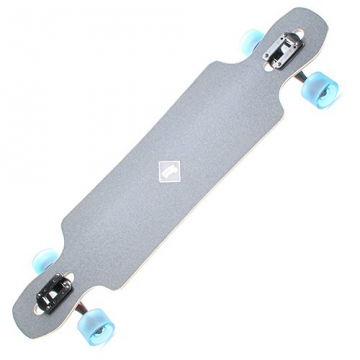 Apex Longboard Alley Maple, 64.10.38.ALL.MP