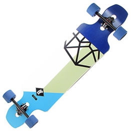 Apex Longboard Avenue Maple, 64.10.40.AVEN.MP - 1