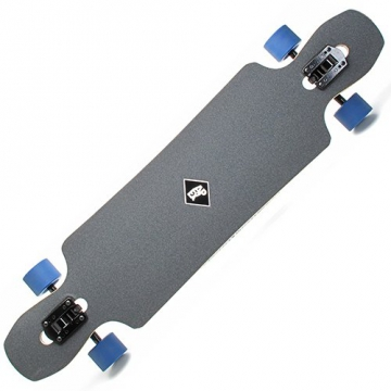 Apex Longboard Avenue Maple, 64.10.40.AVEN.MP
