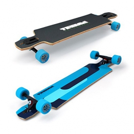 Hammond Longboard Outreach 37, 8718885671575 - 1