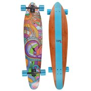 JUCKER HAWAII Longboard KAIMANA